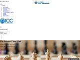 Internet Chess Club (ICC)