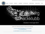 Tønsberg Schackklubb